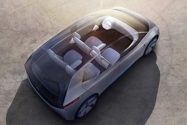 658_Volkswagen -ID-concept -Paris _large _2