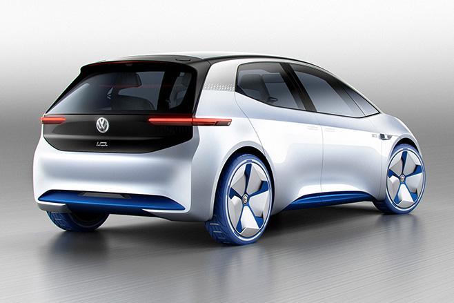 658_Volkswagen -ID-concept -Paris _large _1