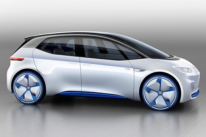 658_Volkswagen -ID-concept -Paris _large _3