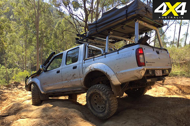 Gallery Readers Rigs Part 8