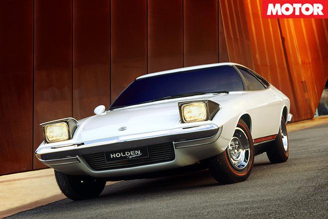 1970 torana -gtr -x