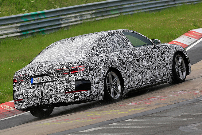 658_Audi -autonomous -Paris -motor -show _2