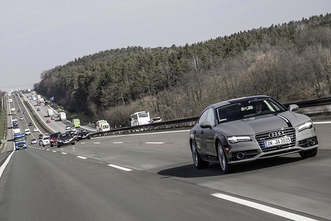 658_Audi -autonomous -Paris -motor -show _3