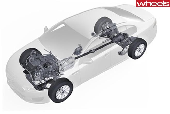 2015-FG-Ford -Falcon -cutaway