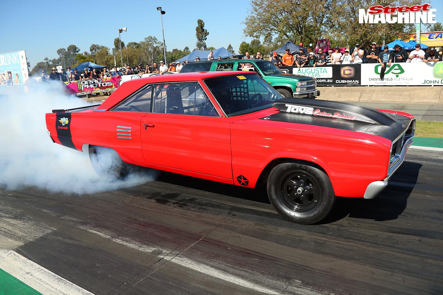 Dodge -coronet -drag -2-2