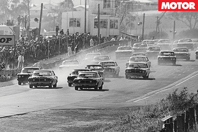 Ford Falcon In Motorsport (76)