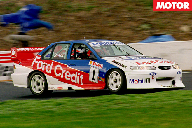 Ford Falcon In Motorsport (46)