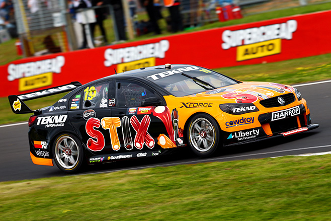 658_RGP-Supercheap -Auto -Bathurst -1000Sa -a 49v 6704