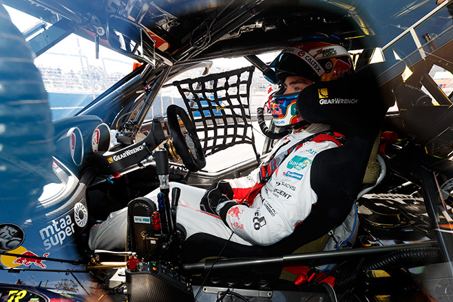 658_in -car _Craig _Lowndes