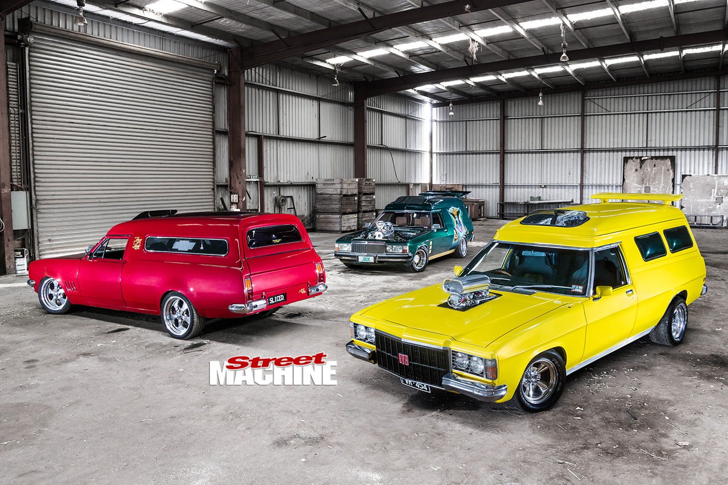 Holden -panel -vans -4