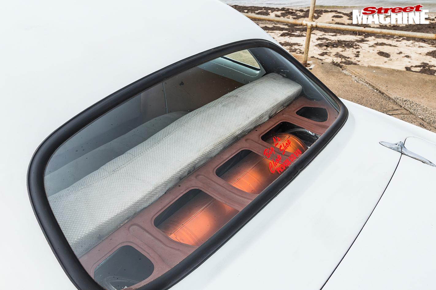 6935-ford -single -spinner -rear -window