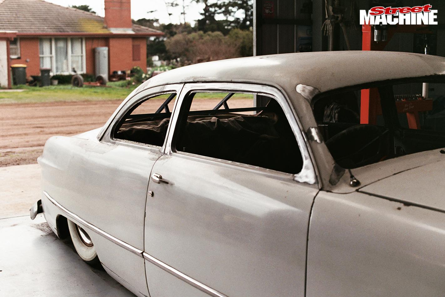 0717-ford -single -spinner -inbuild -10