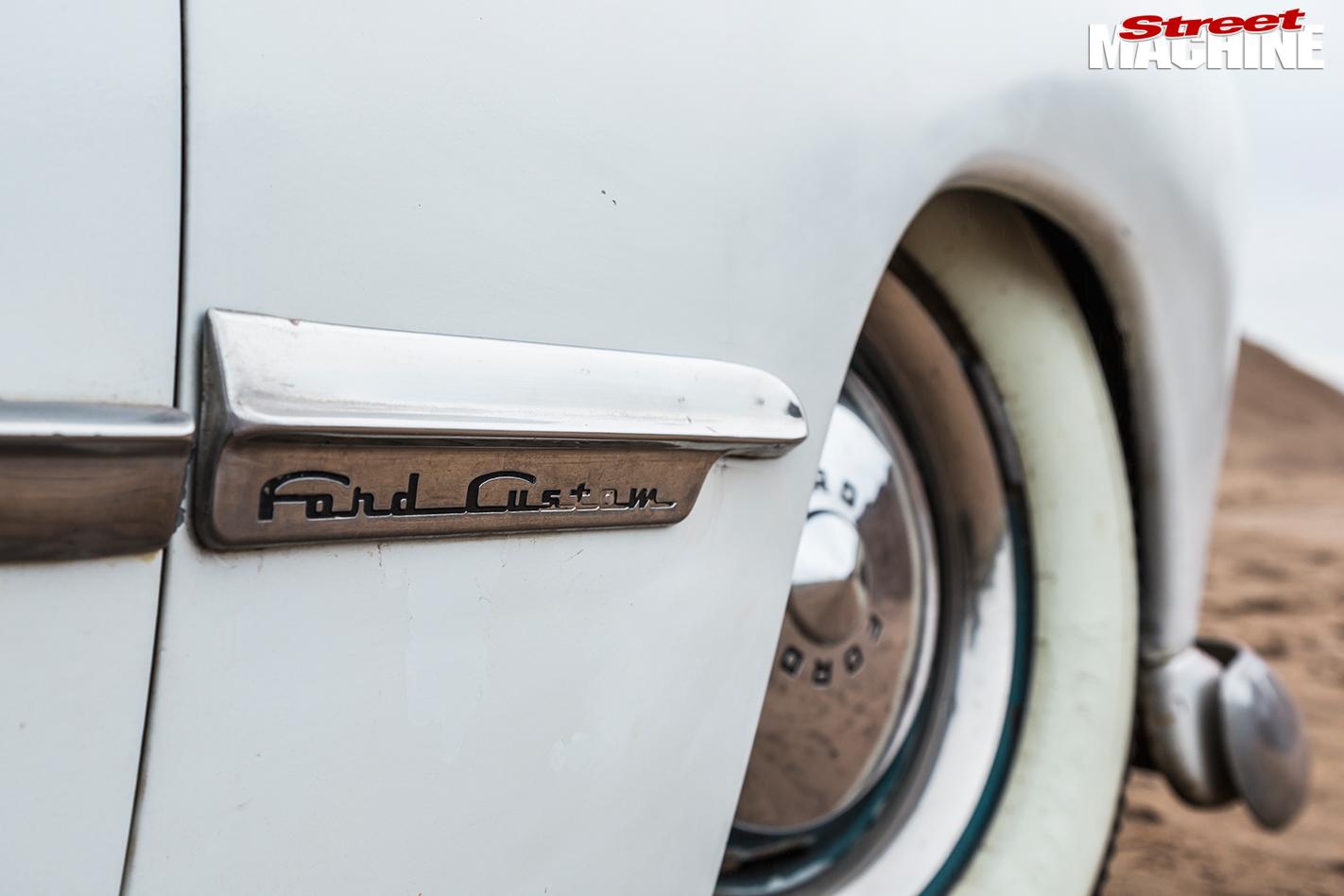 0528-ford -single -spinner -wheel 02