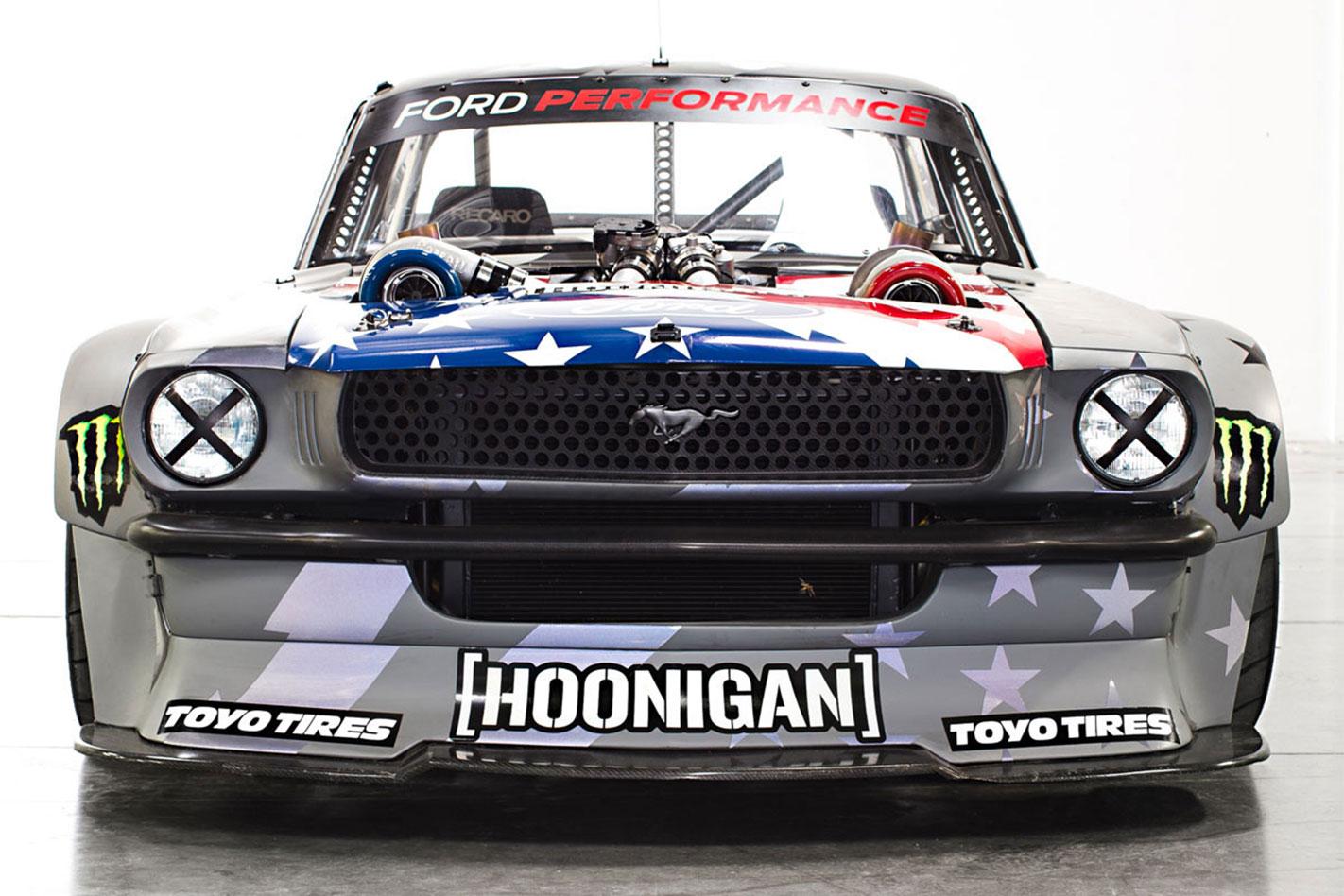 Ken -Block -Hoonicorn -V2-front