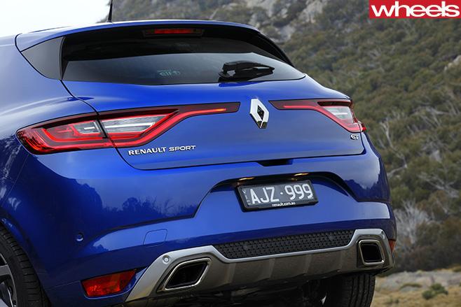 Renault -Sport -Megane -GT