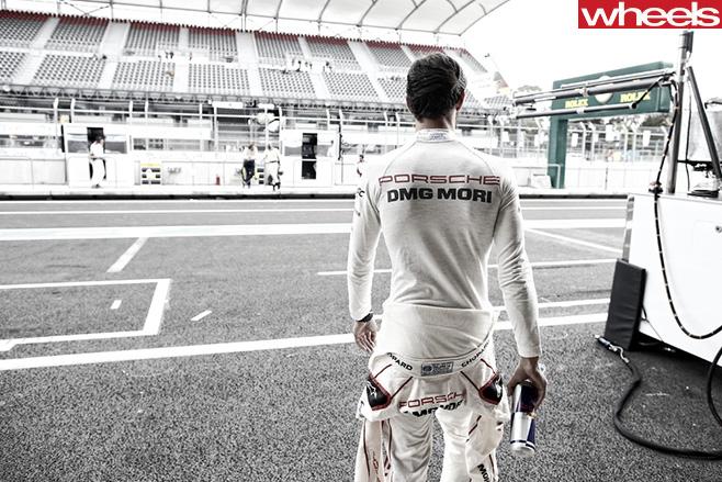 Mark -Webber -retiring -from -racing