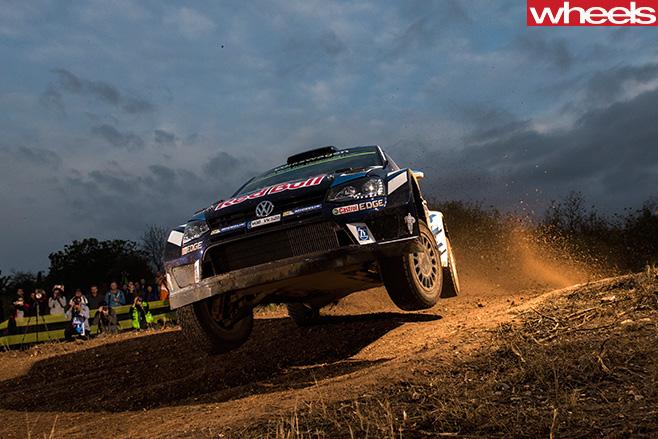 Sebastian -Ogier -Polo -R-rally -drive
