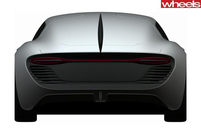 Volkswagen -Patent -EV-Sports -rear