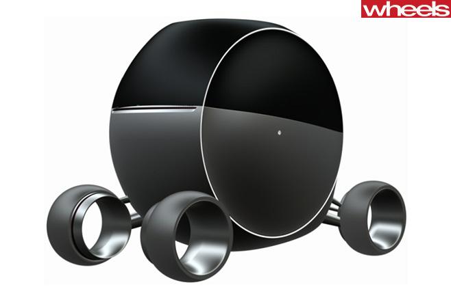 VW-electric -yoyo