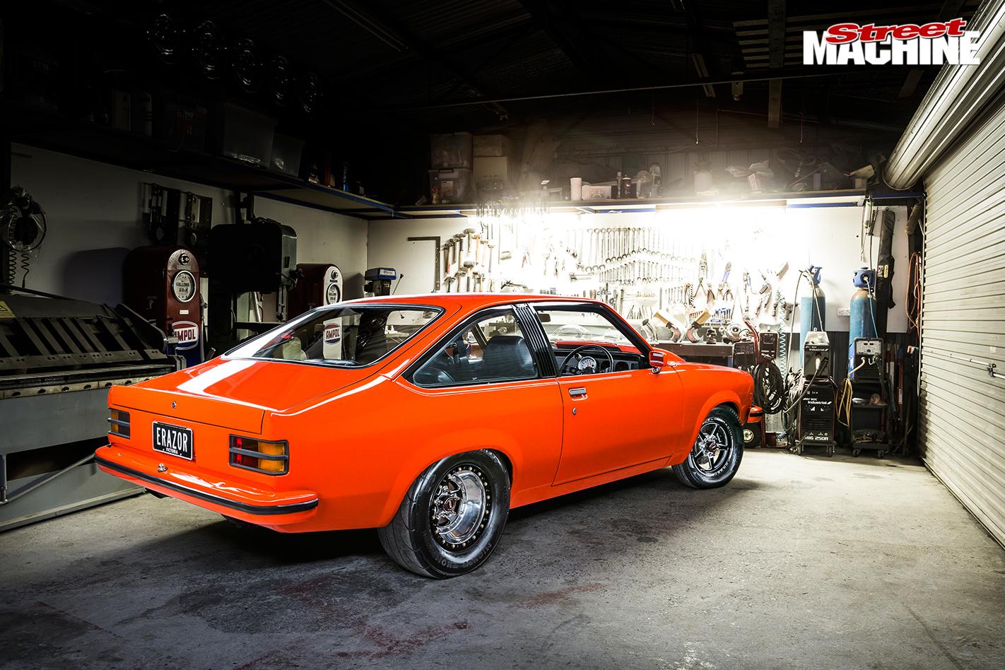 1976-SIX-CYLINDER-HOLDEN-LX-TORANA-HATCH-rear
