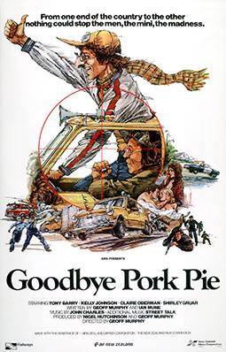GOODBYE-PORK-PIE---RIPPER-CAR-MOVIES-poster -3