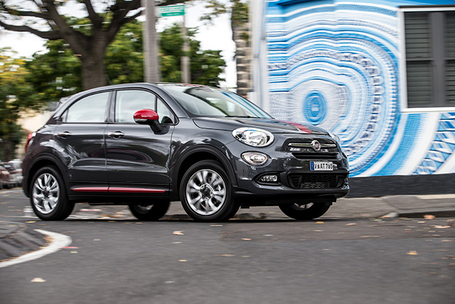FIAT-500X-front-