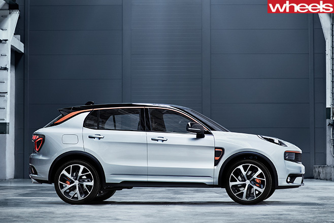 Lynk -and -Co -SUV-side