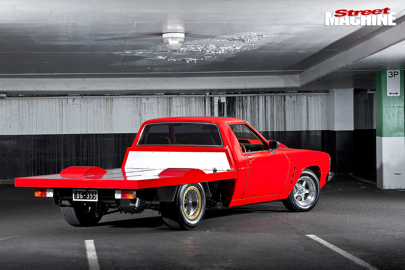 350-CUBE-CUSTOM-1974-HJ-HOLDEN-TONNER-rear