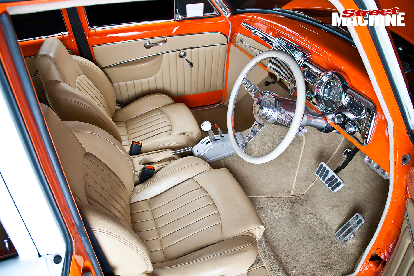1959-CHEVROLET-POWERED-FC-HOLDEN-interior