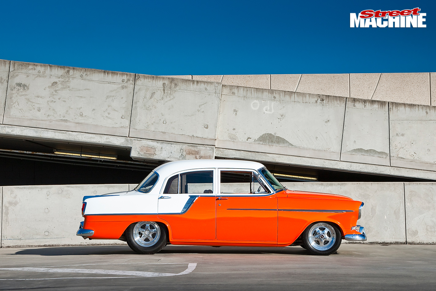 1959-CHEVROLET-POWERED-FC-HOLDEN-profile