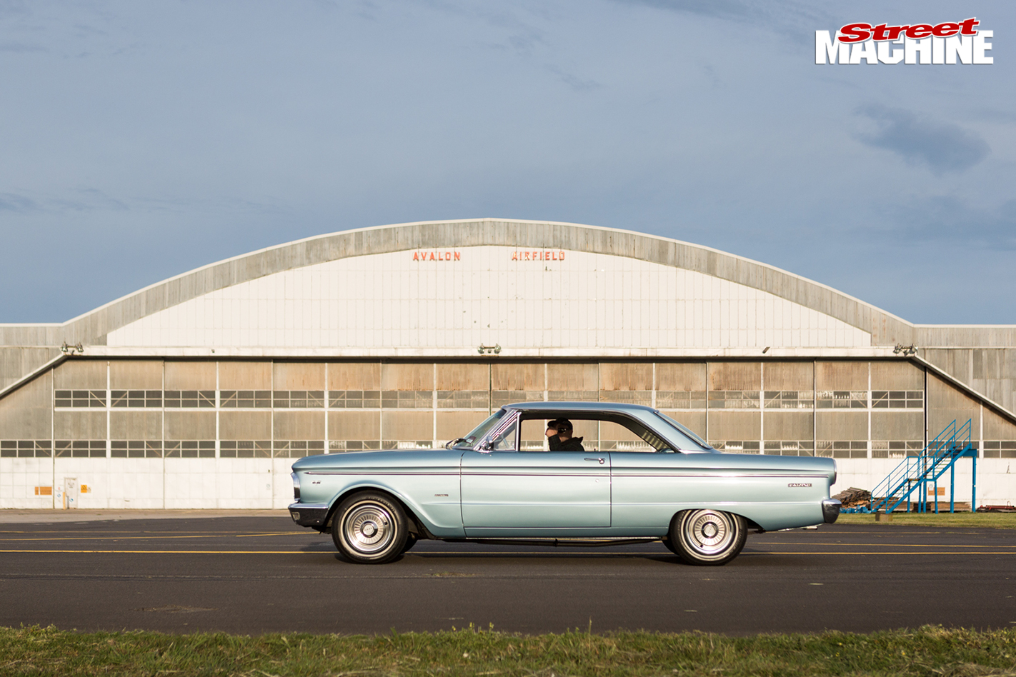 FORD-FALCON-THE-LEGACY-CONTINUES-photo1