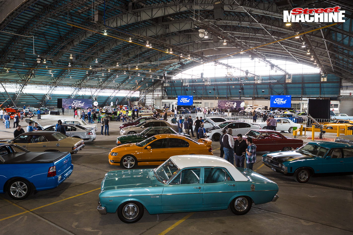 FORD-FALCON-THE-LEGACY-CONTINUES-photo2