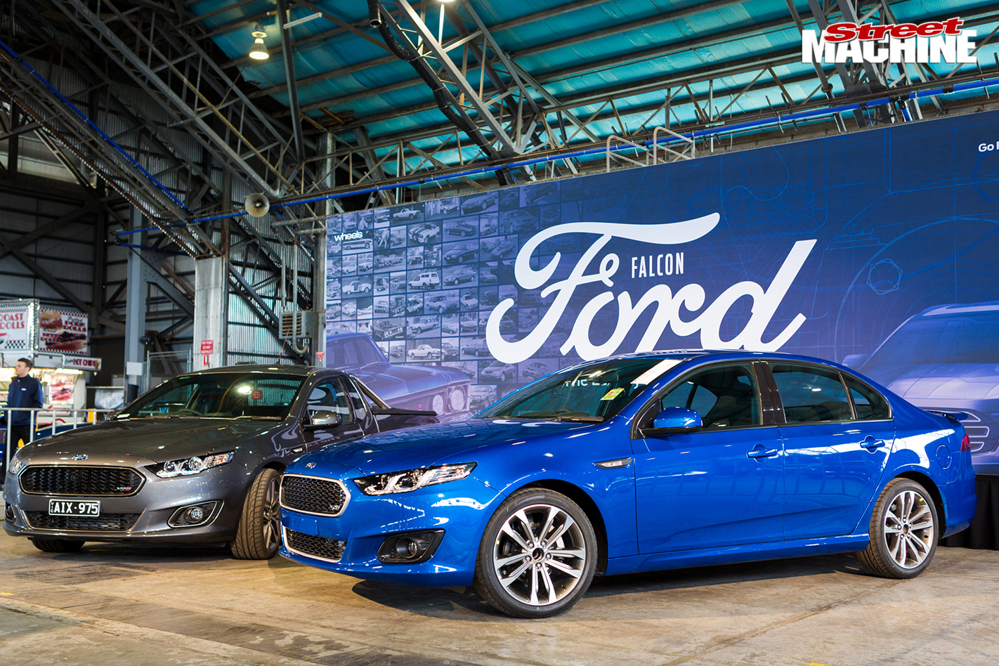 FORD-FALCON-THE-LEGACY-CONTINUES-photo5