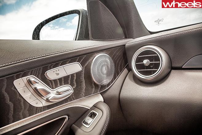2016-Mercedes -AMG-C63-S-door -insert