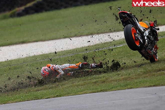 Marc -Marquez -93-crash
