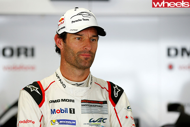 Mark -Webber -head