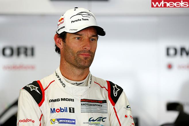 Mark -Webber -head