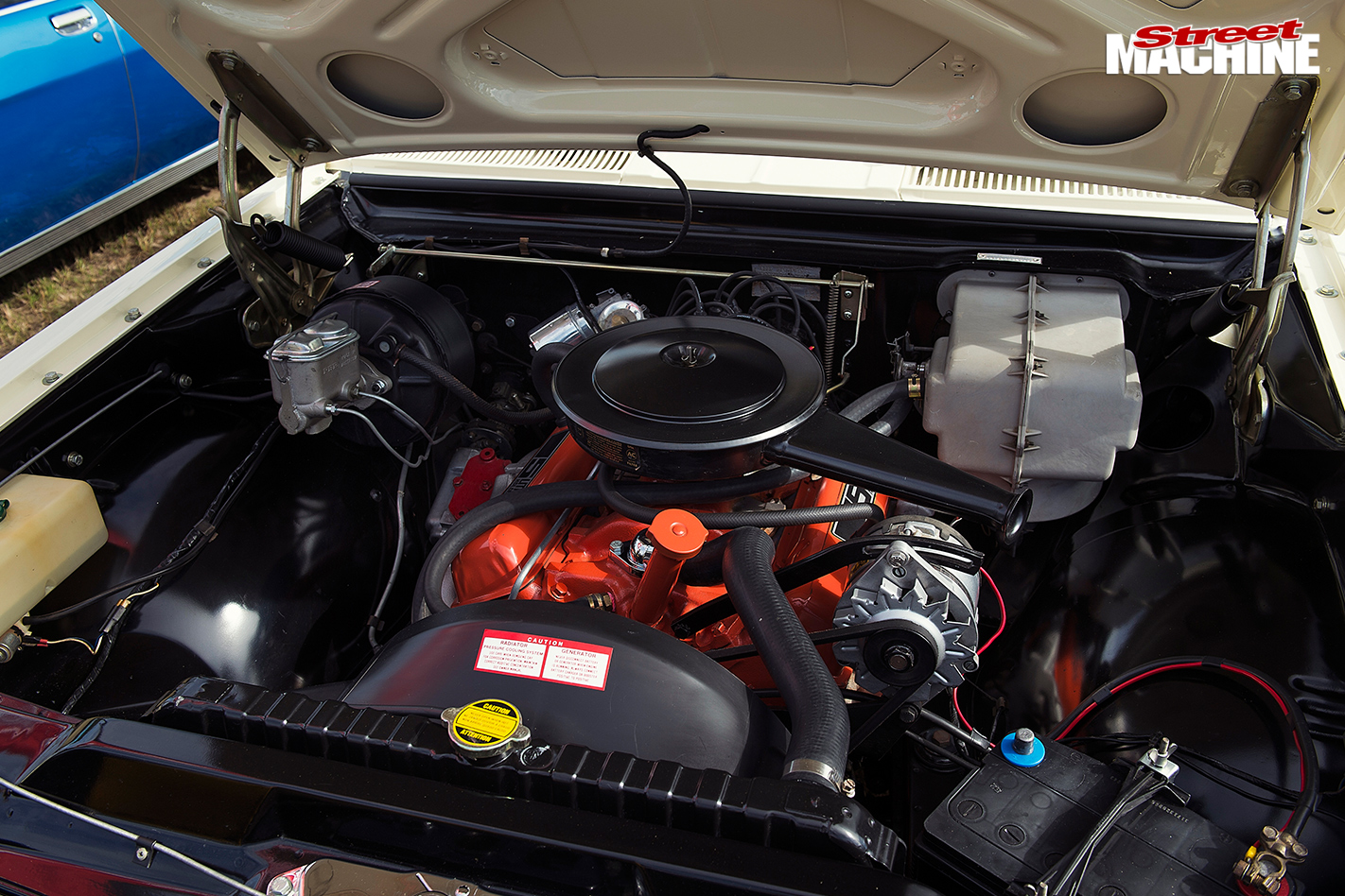 V8-BELMONT---READER'S-CAR-OF-THE-WEEK-engine