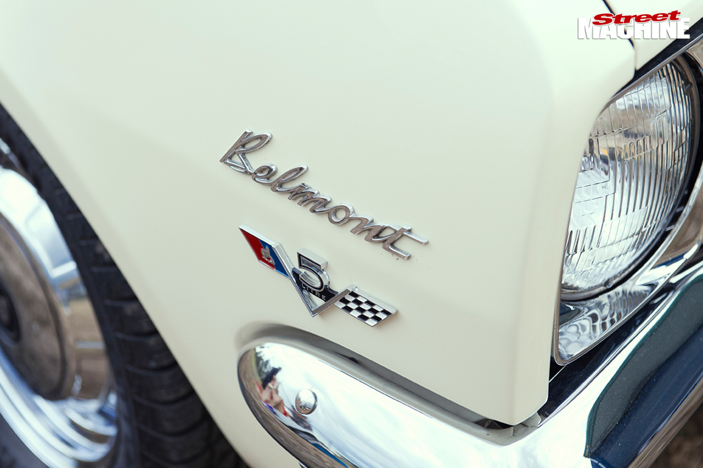 V8-BELMONT---READER'S-CAR-OF-THE-WEEK-badge