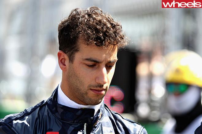Daniel -Ricciardo -Red -Bull -racing