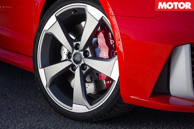 Audi -RS3-BFYB-wheels
