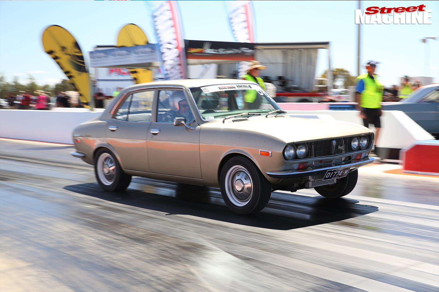 Mazda -rx -2-drag -challenge -4