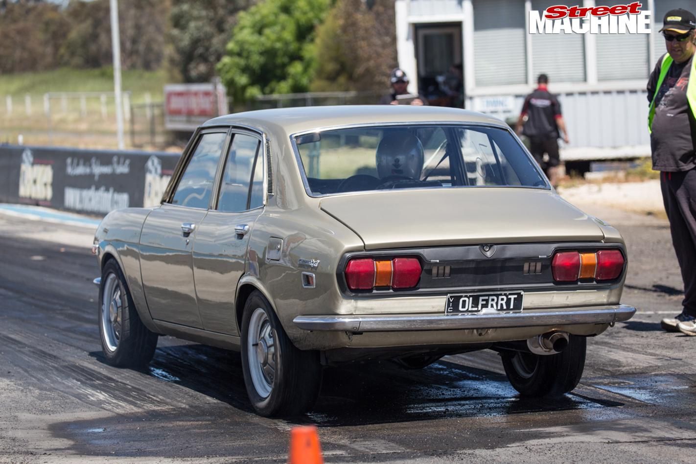 Mazda -rx -2-rear -drag -challenge