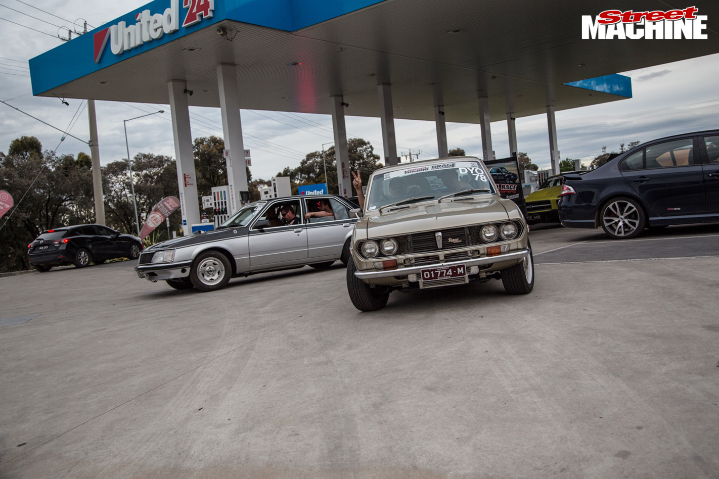Mazda -rx -2-drag -challenge -3