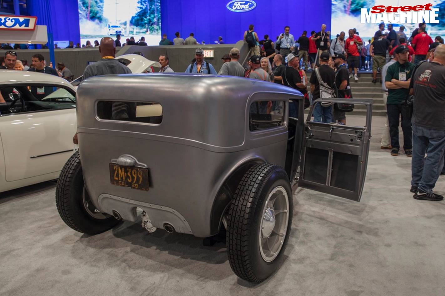 RL59312-ford -coupe -hot -rod -rear