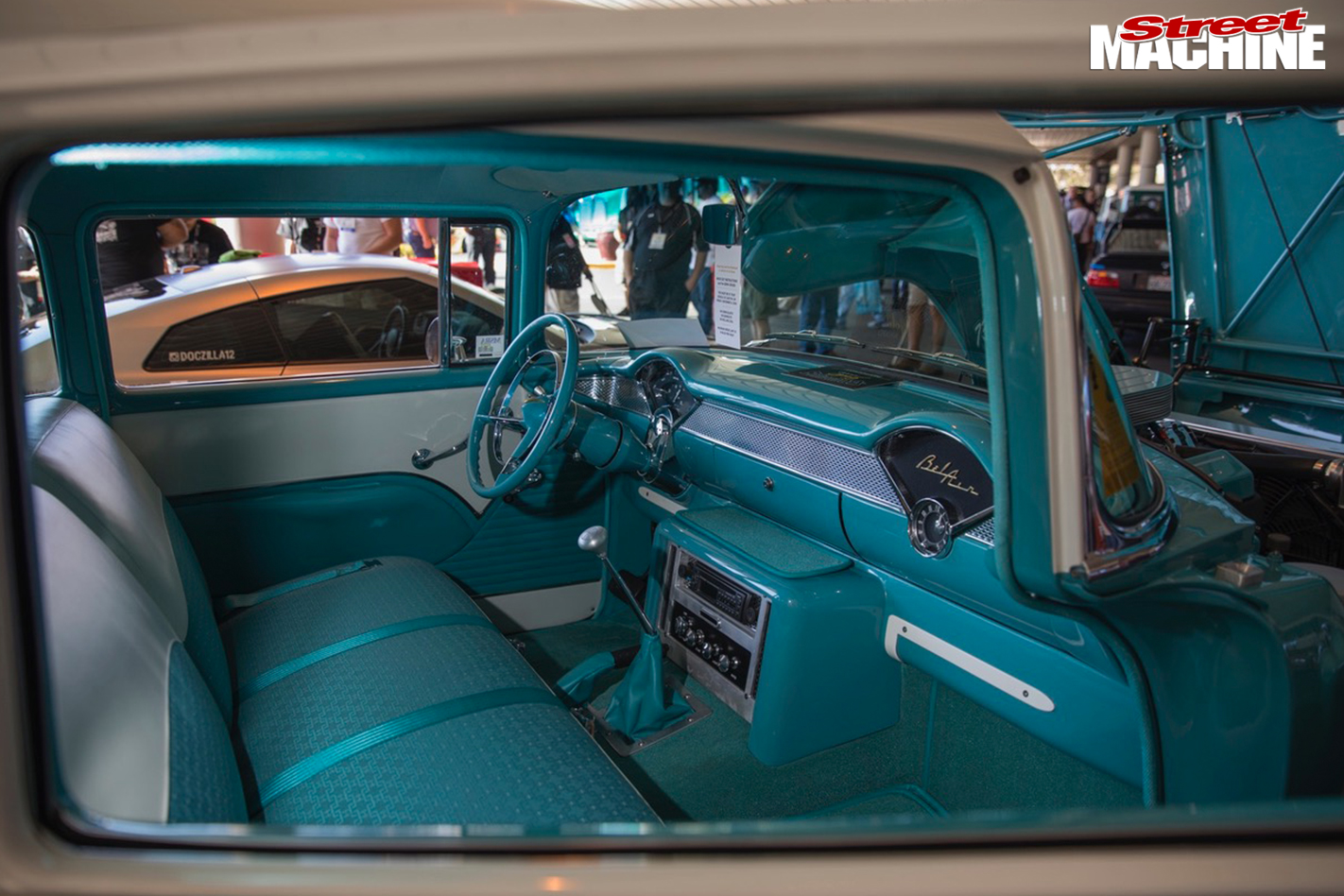 RL59134-1955-chevrolet -inside