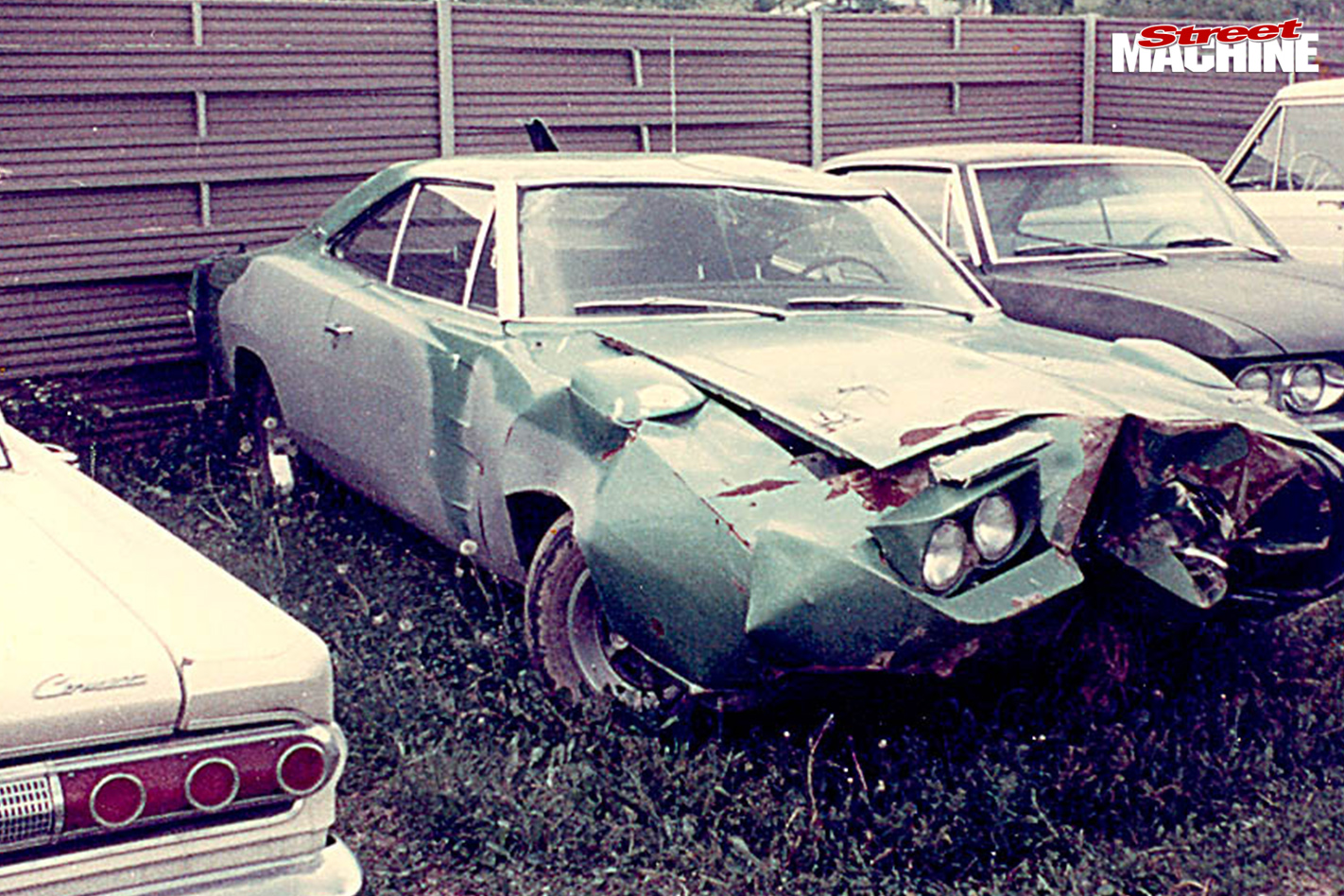 1969-DODGE-CHARGER-DAYTONA-caption -1