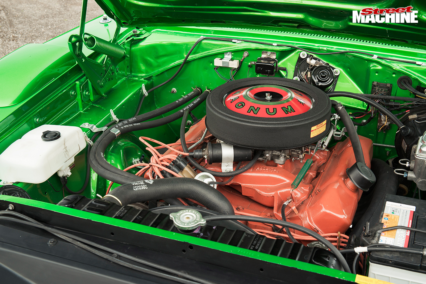 1969-DODGE-CHARGER-DAYTONA-engine