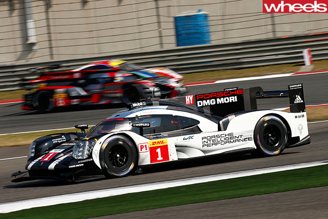 Mark -Webber -Porsche -driving -side LMP1-WEC-win