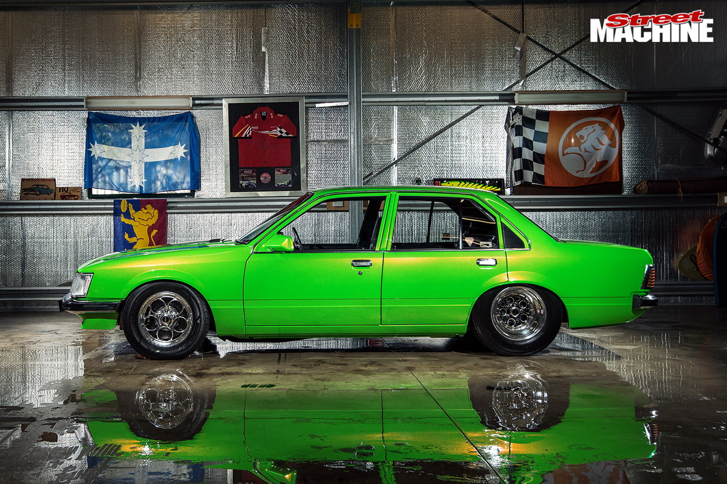 202-POWERED-1983-HOLDEN-VH-COMMODORE-profile